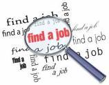 jobhunting3