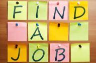 jobhunting4
