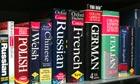 language-dictionaries-001