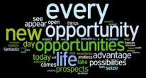 opportunities2