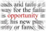 opportunities4