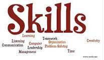 skills3