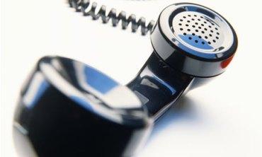 telephone732c1776-d8f7-4c20-bddc-a0475b62a939