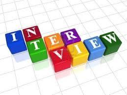 interviews3