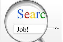 jobhunting5
