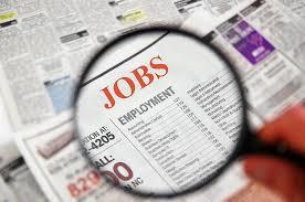 jobhunting6