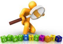 opportunities8