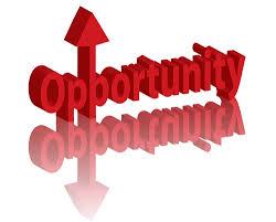 opportunities9