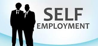 Selfemployment2