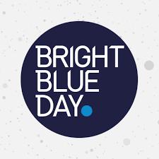 BrightBlueDay