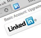 Linkedin-001