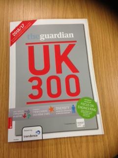 guardian3002017