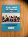 jobcrowd2017