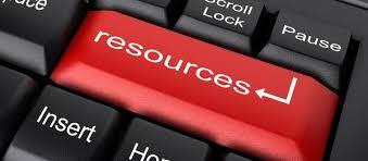 resources5