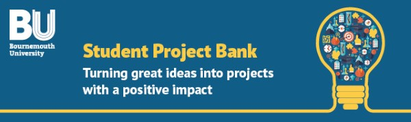 student-project-bank