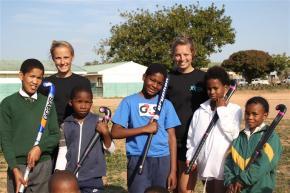 sports-coach-in-south-africa