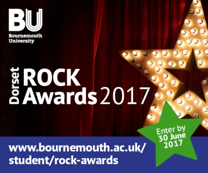 8375 CAREERS Rock Awards Collateral FACEBOOK POST V3 0