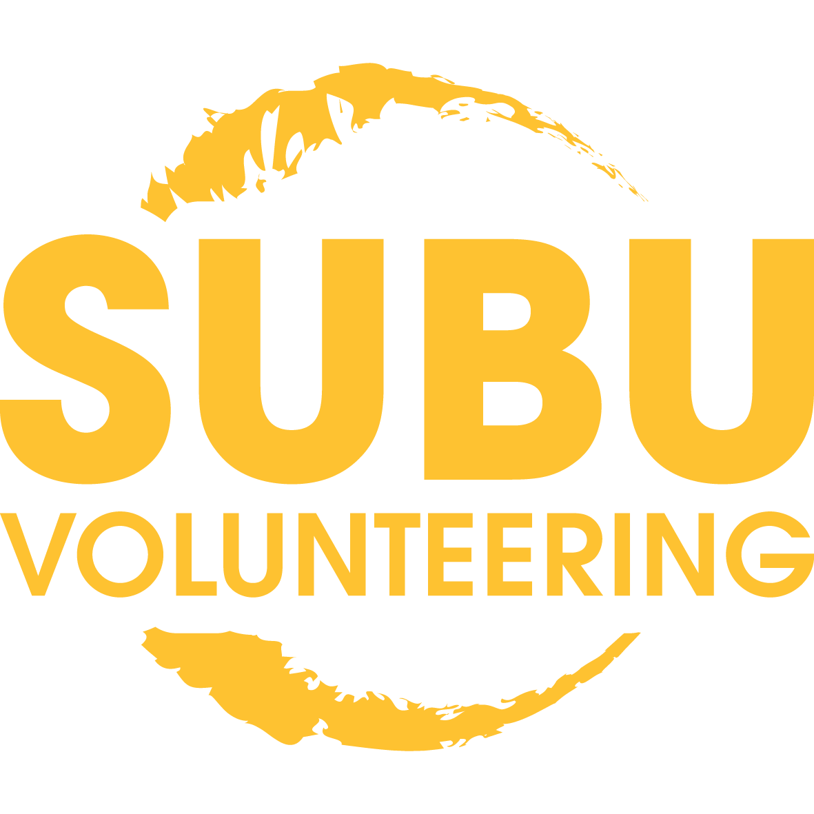 want to develop your skills and add to your cv  why not volunteer at bu with subu